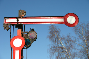 Bild-Bahn-300x200